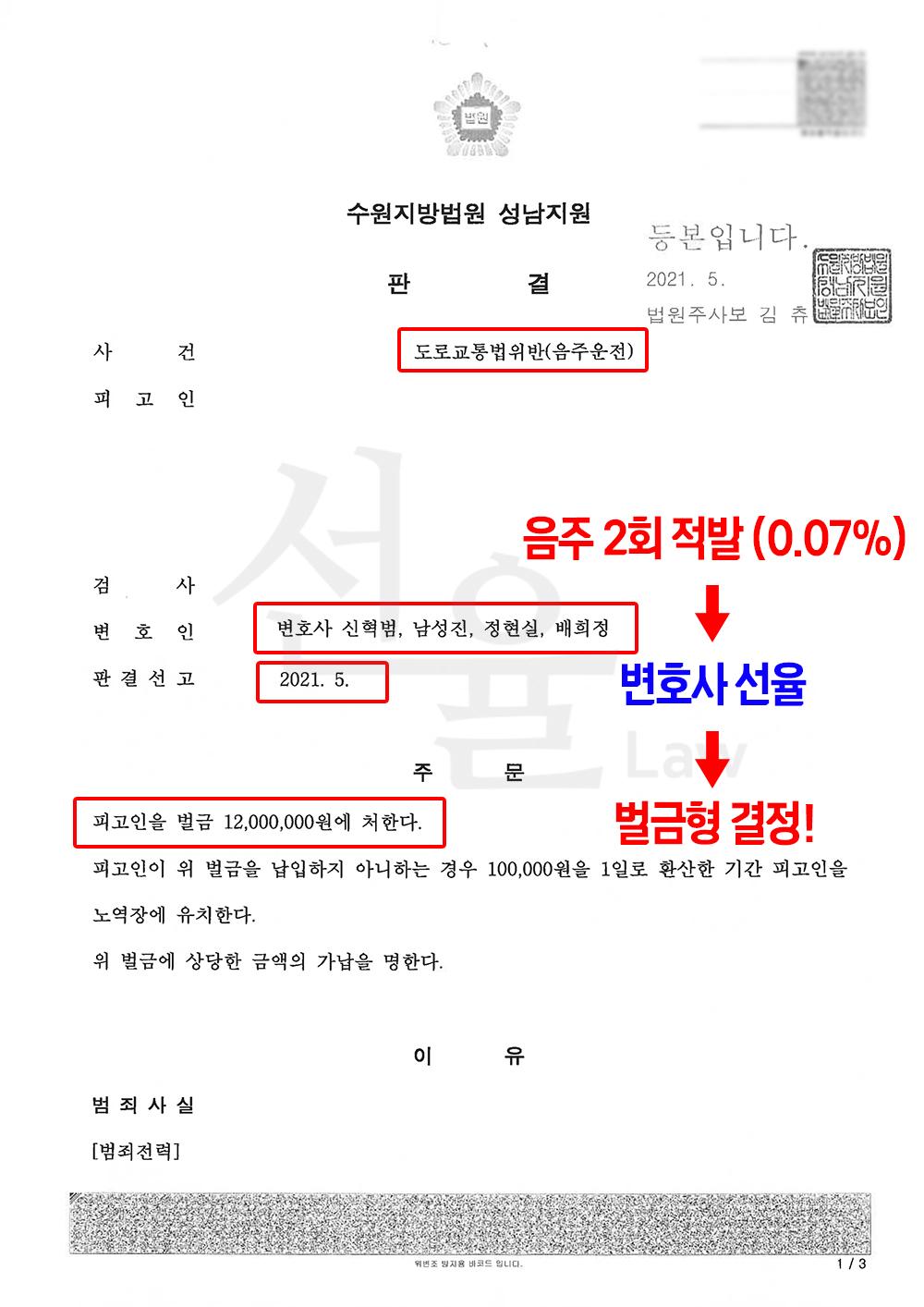 음주2회 벌금형 0.07.jpg